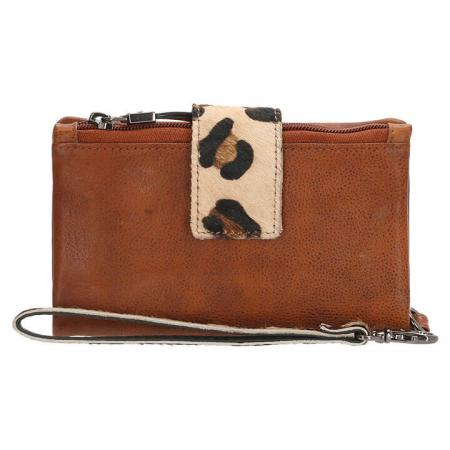 Micmacbags_Clutch_Portemonnee_Wildlife_17906_17906-006 BROWN-MMB_2D_0001 (2)