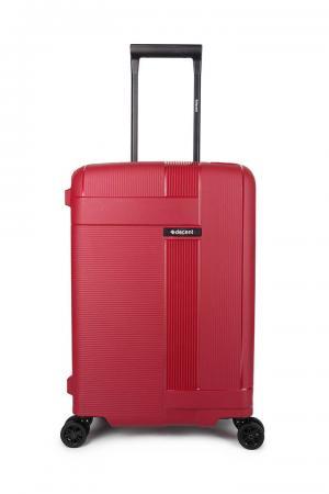RK-9210A kleur rood voorkant