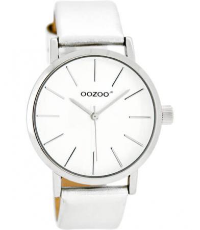 Oozoo_Horloge_Zilver_JR275-512x588