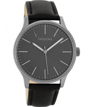 Oozoo_Horloge_C8544-512x588