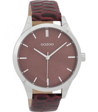 Oozoo_Horloge_C9722-512x588