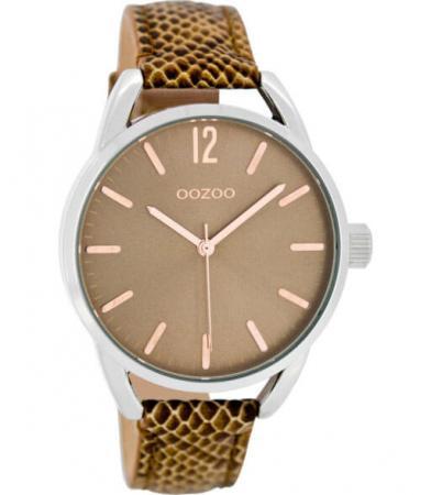 Oozoo_Horloge_C8338-512x588