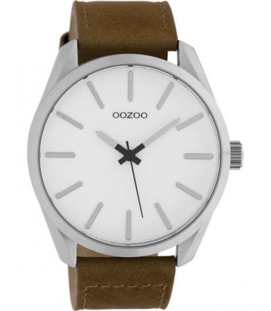 Oozoo_Horloge_C10320-512x588