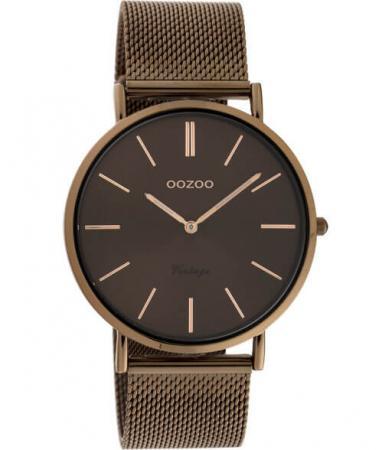 Oozoo_Horloge_Vintage_C20004-512x588