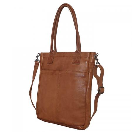 Bear_Design_Shopper_CP_1767_Becky_Cognac