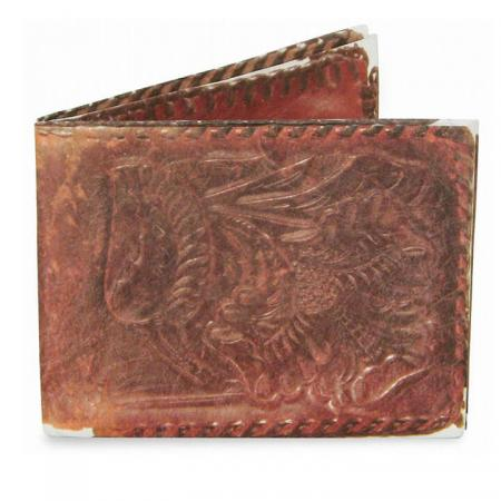 Mighty_Wallet_My_Old_Wallet