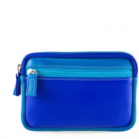 Mywalit_Sleuteletui_Small_Leather_Double_Zip_Purse_1265_Seascape
