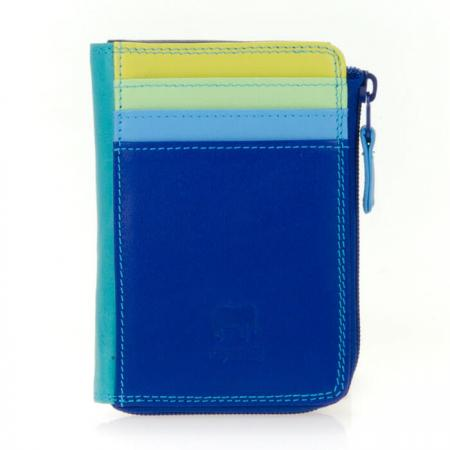 Mywalit_Small_Zip_Purse_334_Seascape