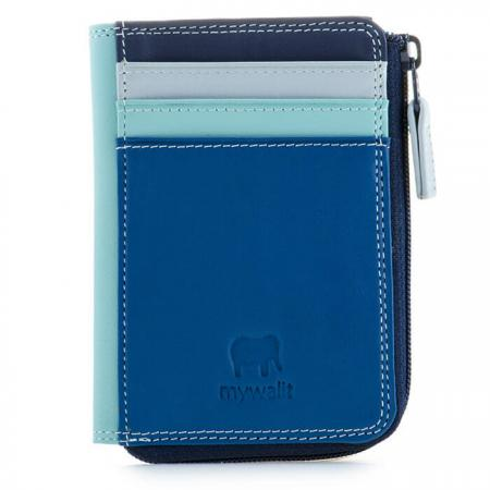 Mywalit_Small_Zip_Purse_334_Denim