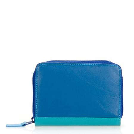 Mywalit_RFID_Zipped_Credit_Card_Holder_1432_Seascape