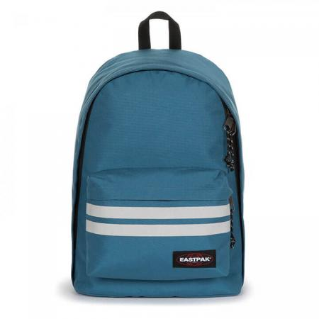 Eastpak_Out_Of_Office_Reflective_Blue (1)