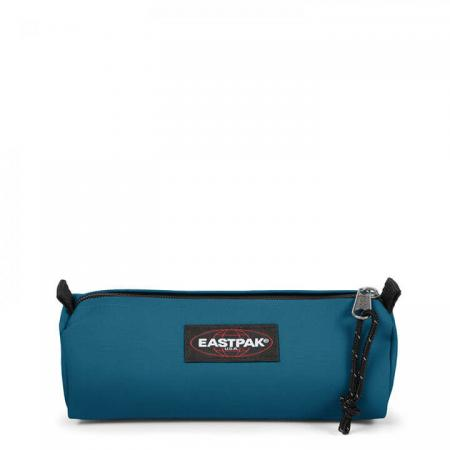 Eastpak_Benchmark_Horizon_Blue (3)
