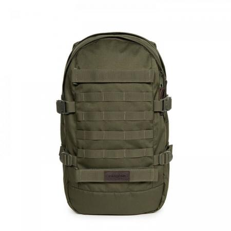 Eastpak_Floid_Tact_Mono_Jungle (1)