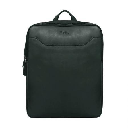 bag-forest-emerald-green (2)