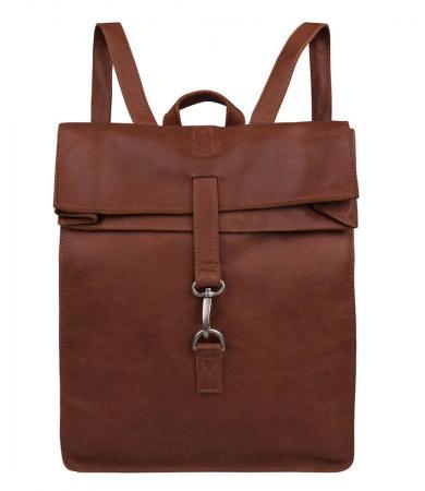 Backpack-Doral-15-inch-000300-cognac-7735