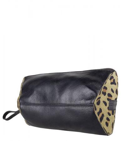 Pencil-Case-Mariko-000010-leopard-11879