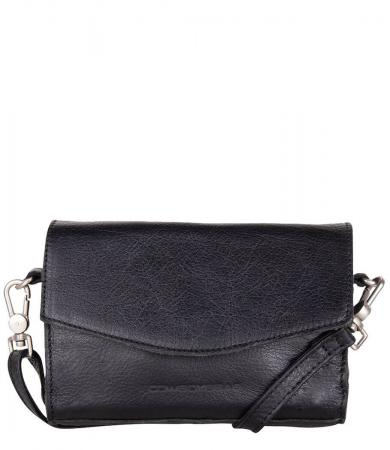 Bag-Robbin-000100-black-12531