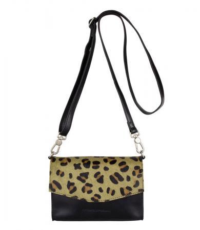 Bag-Robbin-000010-leopard-11748