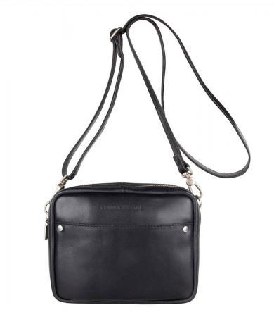 Bag-Bobbie-000100-black-11776