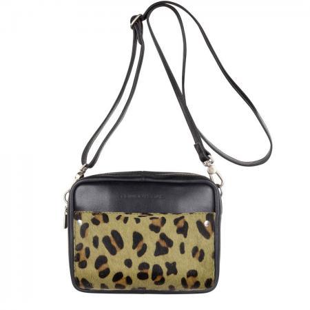 Bag-Bobbie-000010-leopard-11780