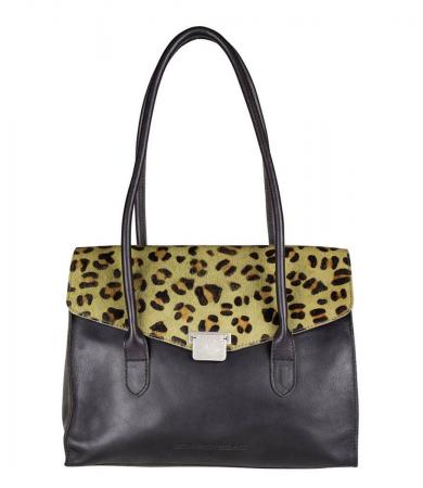 Bag-Boris-000010-leopard-11844