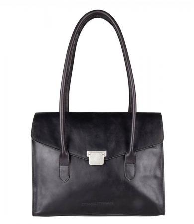Bag-Boris-000100-black-11840