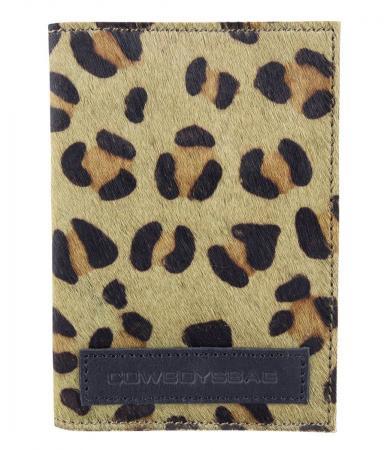 Passport-Holder-Mick-000010-leopard-11884