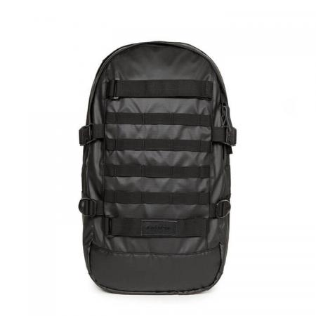 Eastpak_Floid_Tact_Topped_Black