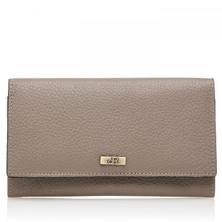 dR Amsterdam - 110159 - Taupe - 8712099070148 - Front