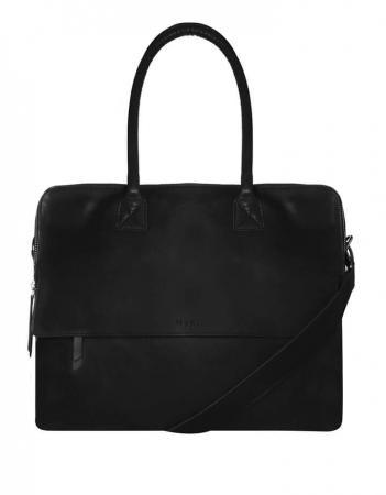 Bag-Focus-15-Inch-Black-Front