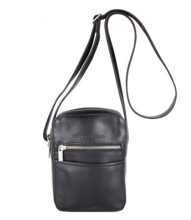 Bag-Ray-000100-black-11904