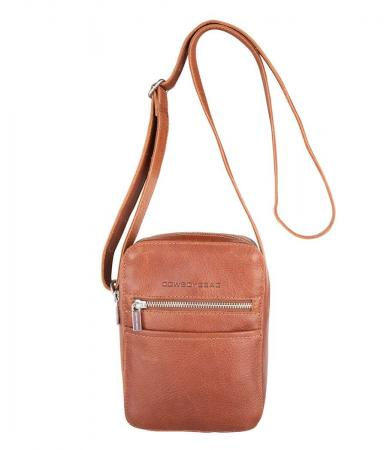 Bag-Ray-000300-cognac-11908