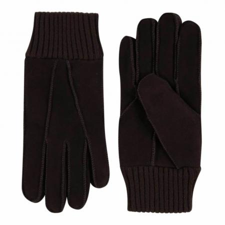 Laimbock_Handschoenen_Rave_Zwart_2