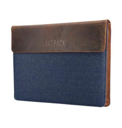 The_Rat_Pack_Laptop_Sleeve_OF 679-15_1 (2)