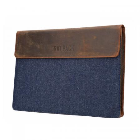 The_Rat_Pack_Laptop_Sleeve_OF 679-17_1 (3)