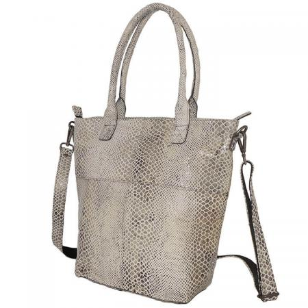 Mylady_Shopper_8.0023_Snake