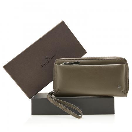 Castelijn_&_Beerens_RFID_Smartphone_Clutch_Giftbox_805516_Groen_2