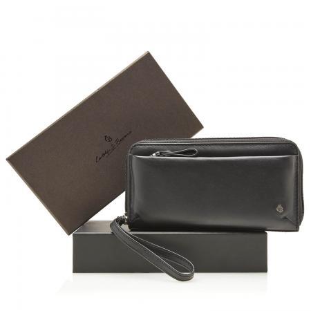 Castelijn_&_Beerens_RFID_Smartphone_Clutch_Giftbox_805516_Zwart_2