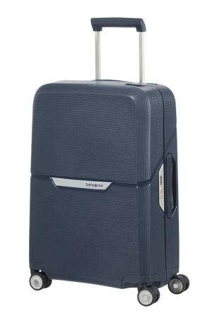 Samsonite_Magnum_Koffer_Spinner_55_Dark_Blue