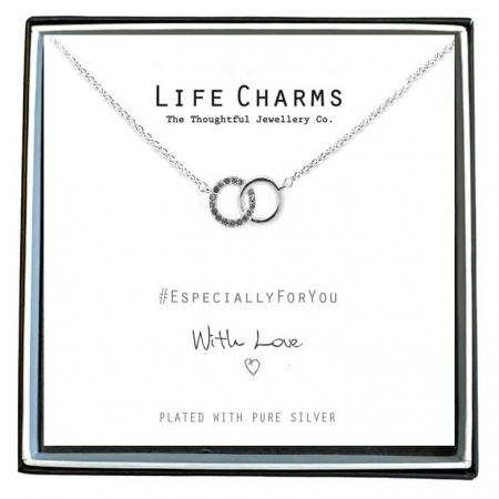 Life_Charms_Ketting_Crystal_Rings_efy017n