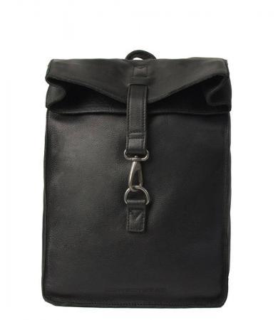 Backpack-Little-Doral-000100-black-12217