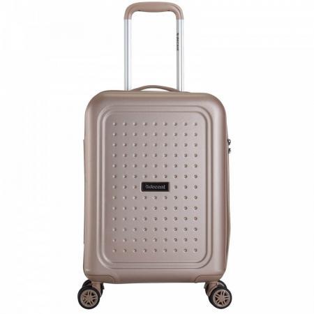 decent-maxi-air-handbagage-koffer-55cm-zalm