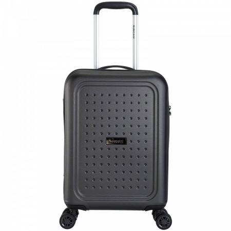 decent-maxi-air-handbagage-koffer-55cm-antraciet