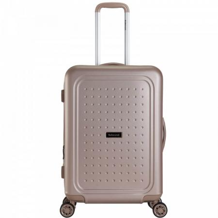 decent-maxi-air-koffer-67cm-expendable-zalm