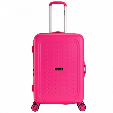 decent-maxi-air-koffer-67cm-expendable-pink