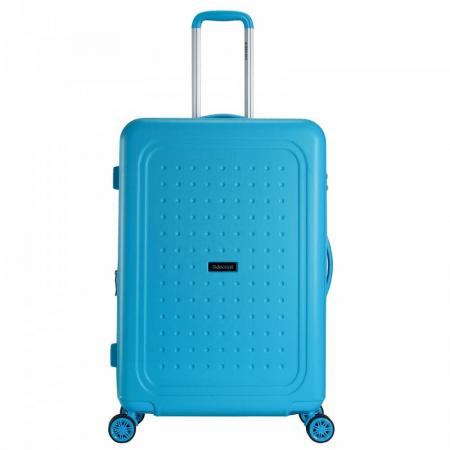 decent-maxi-air-koffer-77cm-expendable-blauw