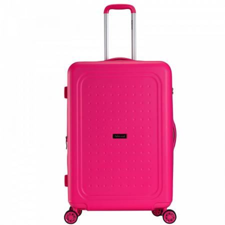 decent-maxi-air-koffer-77cm-expendable-pink
