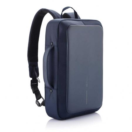 Bobby_Bizz_Briefcase_Navy