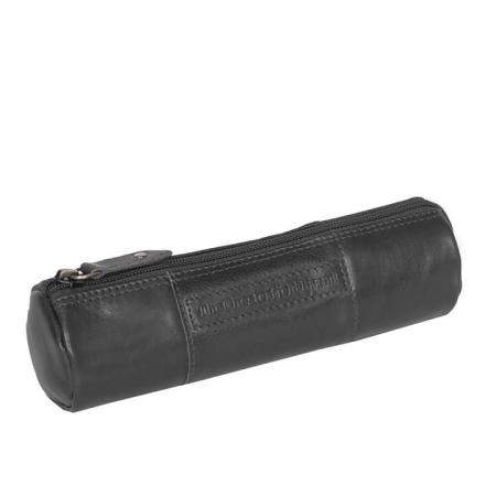 Chesterfield_Pen_Etui_Don_C08032200_Zwart (1)