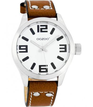 Oozoo_Horloge_JR151-512x588